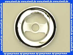 94300 Hans Grohe Ventilteller f. Exafill 01/93