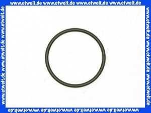 94485000 Hans Grohe O-Ring Axor für Luftsprudler