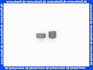 95181000 Hans Grohe Griffstopfen Axor grau