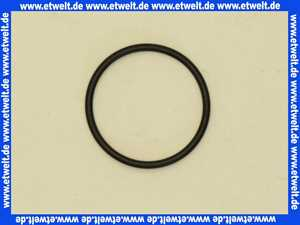 96006000 Hans Grohe O-Ring 35x2,5