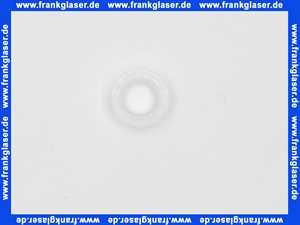 96011000 Hans Grohe Dichtbundbuchse