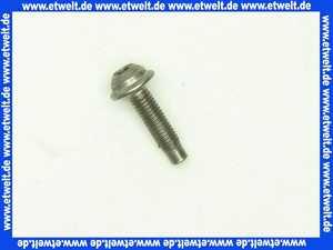 96059000 Hans Grohe Boltic-Sicherungsschraube M5x20