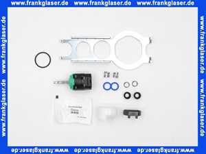 96339000 Hans Grohe Einhebelkartusche für Serie Starck ab 01/01