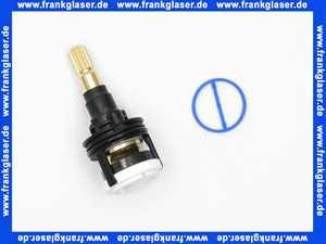 96509000 Hans Grohe Ab- und Umstellventil
