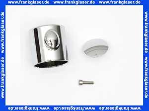 96619000 Hans Grohe Ab-/Umstellgriff Ecostat 1001 SL chrom