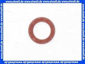 97674000 Hans Grohe Flachdichtung 12x18,2x2mm