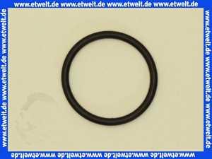 98066 HansGrohe O-Ring 36 X 3,5