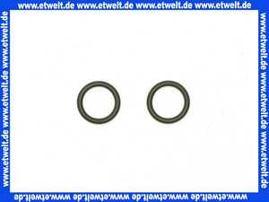 98127000 Hans Grohe O-Ring Set 11x2mm