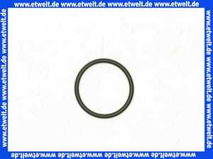 98140000 Hans Grohe O-Ring 20x1mm