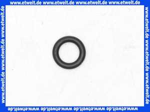 98217000 Hans Grohe O-Ring Dichtung 9x2,5mm