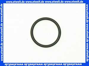 98371000 Hans Grohe O-Ring 29x3mm