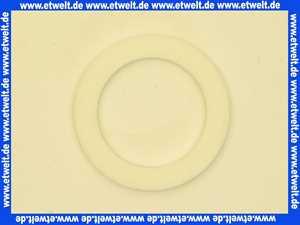 98506000 Hans Grohe Dichtung 1 Stück
