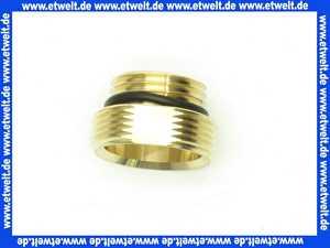 98872000 Hans Grohe Gewindenippel Kopfbrause 180/240mm
