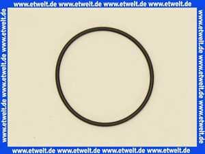 59901532 Hansa O-Ring 27x2