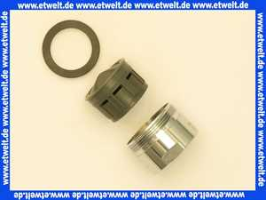 59902088 Hansa Luftsprudler C M28x1 chrom
