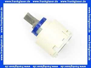 5990460101 Hansa Eco 4.0 Ersatz Kartusche für Einhebelmischer