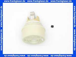 59904601 Hansa Hebelmischerkartusche Kartusche Steuerpatrone für Einhebel Armatur