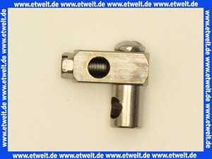 59904624 Hansa Gelenkstück d: 4 mm