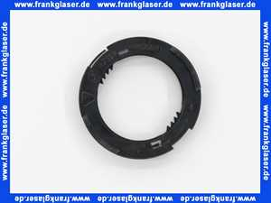 59904759 Hansa Anschlagring / Heisswassersperre
