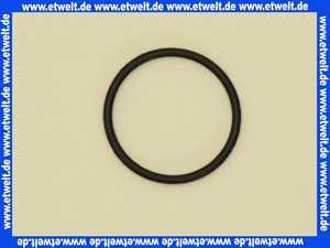 59905020 Hansa O-Ring Dichtung 35x2.5