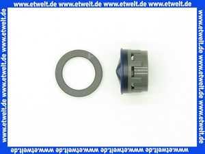 59905901 Hansa Luftsprudlereinsatz B M22/24