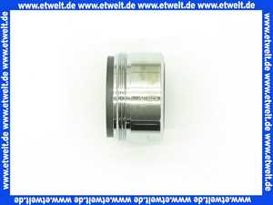 59906826 Hansa Luftsprudler M24x1 Z chrom