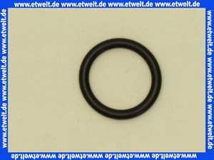59910423 Hansa O-Ring Dichtung Dichtungsring Dichtring