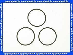 59911151 Hansa O-Ring-Satz