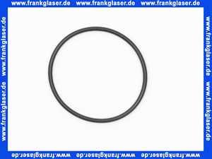59911166 Hansa O-Ring Dichtung