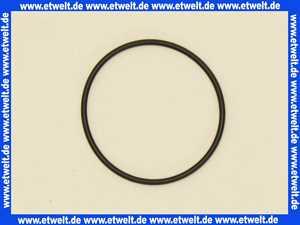 59911509 Hansa O-Ring 23 X 1