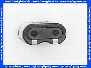 59911670 Hansa Lithiumbatterie Spannung 6V
