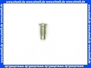 59911778 Hansa Befestigungsschraube M4 Sw 2