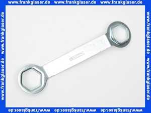 59912108 Hansa Montageschlüssel Polo SW 30