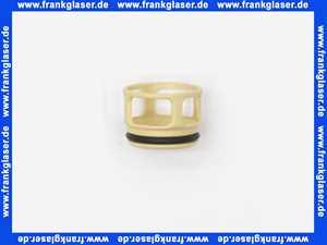 59912229 Hansa Ventilsitz Umstellung