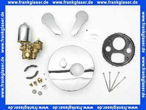 5991289801 Hansa Reparaturset 4.8