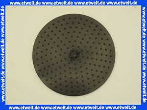 59912908 Hansa Brausematte Strahlmatte RAIN 59 912908