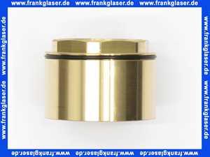 59912980 Hansa Ringmutter