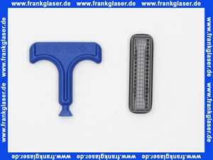 59913094 Hansa Strahlformer komplett mit Schlüssel