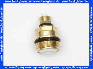 59913323 Hansa Oberteil rechtsschliessend 90 Grad