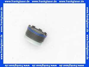 59913366 Hansa Strahlregler