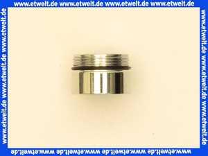 59913654 Hansa Abtropfring komplett Living
