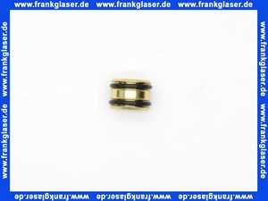59913885 Hansa Verbindungsrohr komplett