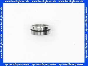 59913996 Hansa Abtropfring komplett Stela/Ligna