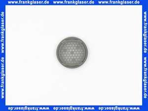 59913997 Hansa Strahlregler Slim M18 x 1