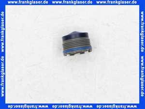 59914031 Hansa Strahlregler Cache B-TJ M18,5 x 1