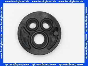 79901199 Hansa Adapterplatte