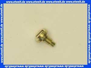 901641 Hansa Schraube M6