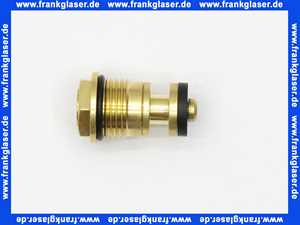 59901644 Hansa Vorabsperrung komplett für Hansamat Thermostat Thermostatarmatur alte Artikel Nr. 901644