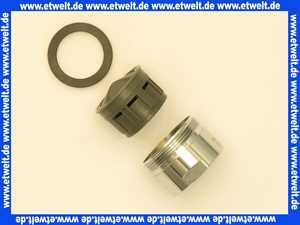 902088 Hansa Luftsprudler M28x1