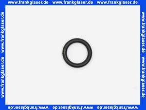 59902344 Hansa O-Ring Dichtung für Exzenterkegel Excenter- Stopfen